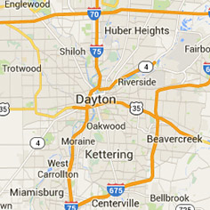 Dayton Area's Trusted Radon Company